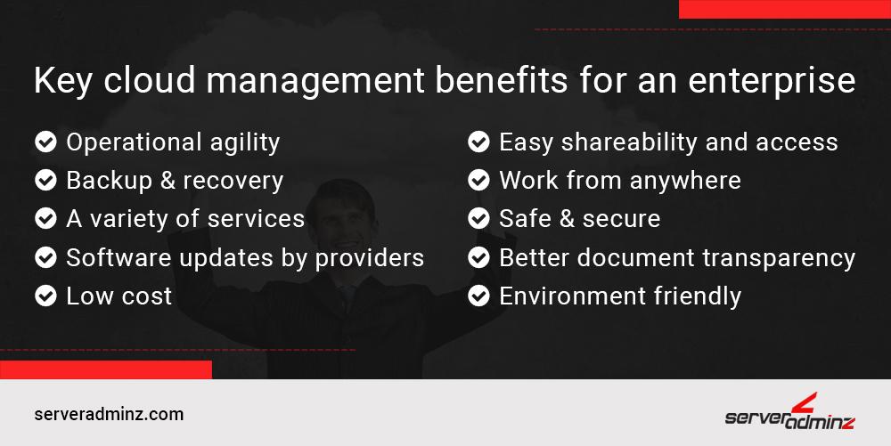 cloud-management-benefits-for-an-enterprise