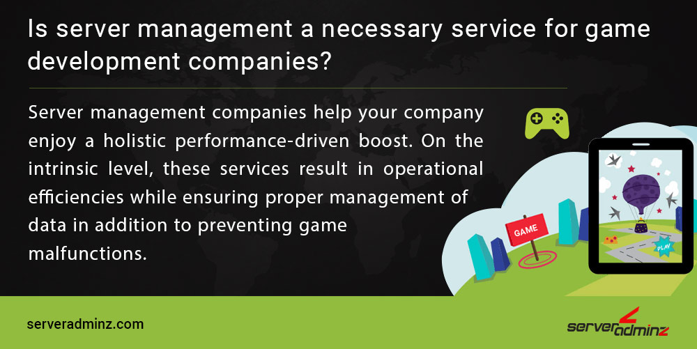 Is Server Management Essential For Game Development Companies?. Online Master Degree Programs In Counseling. Katzen Eye Group Towson Mortgages In Michigan. Dallas Business Lawyers Dogs That Stay Little. House Cleaning Nashville Platt College Dallas. Cheap Auto Insurance In Mn Itchy Around Lips. How Much Is The Cheapest Car. Bowness On Windermere Hotels. Deals On Cable And Internet Paying Off Debt