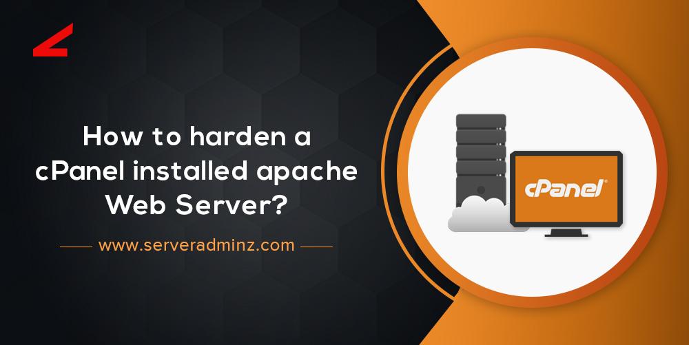 Веб хостинг на apache хостинг с установкой instantcms
