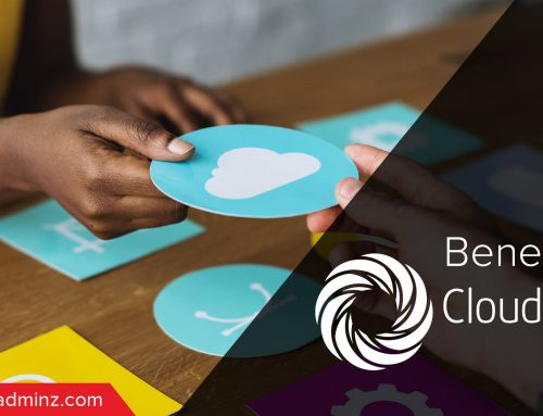 Benefits Of CloudLinux