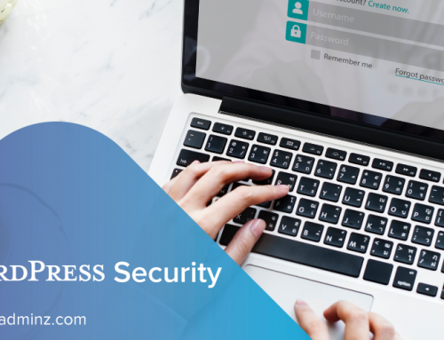 Tips To Secure WordPress