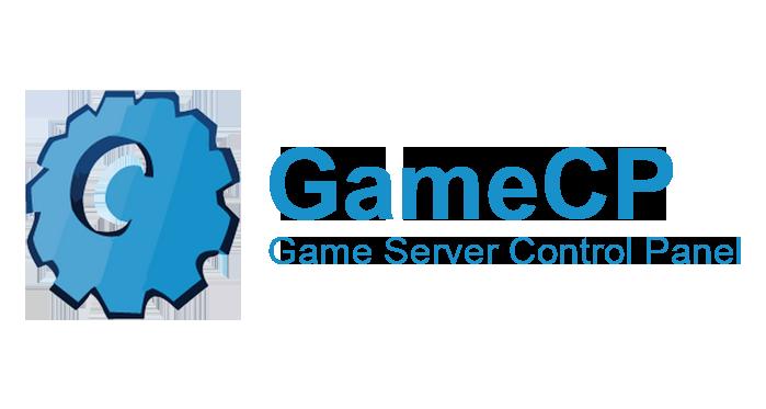 GameCP