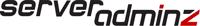 Server Management Company Cloud NOC Web Hosting cPanel Support Logo